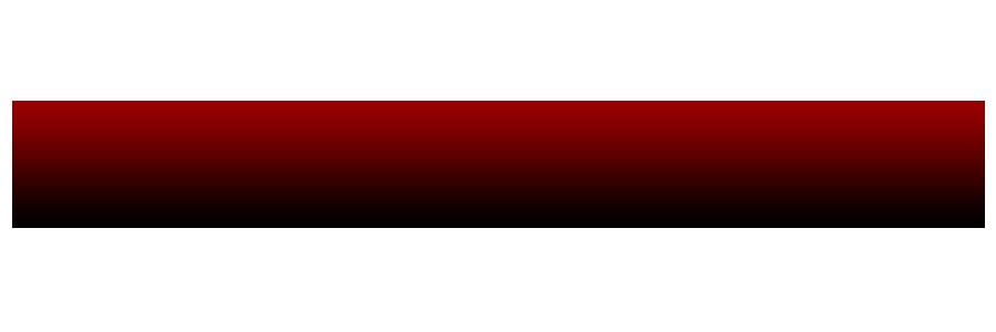 Leonardo B. Casas
